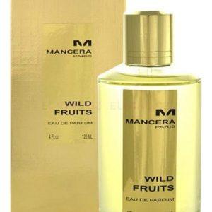 Парфюм Mancera Wild Fruits
